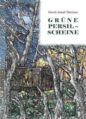 """""""Grüne Persil-Scheine"""" von Horst-Josef Denzau"""