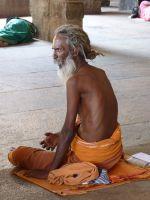 Guru-Domains - Domains für fernöstliche Weisheit