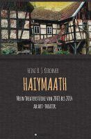 """""""HAIYMAATH"""" von Heinz Kirchner"""