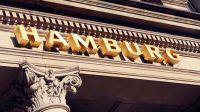 Hamburger Börse - die älteste Börse Deutschlands