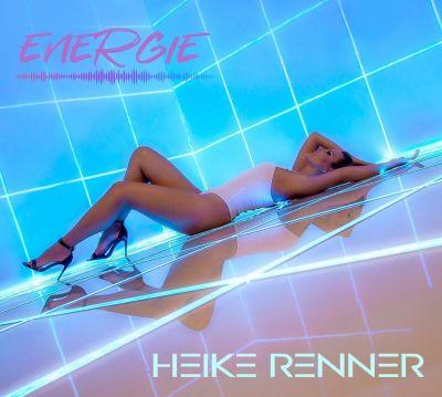 Heike Renner