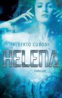 """Helena"" von Alberto Cuboni"