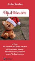 """""""Hilfe, et Weihnachtet!"""" von Steffen Kersken"""