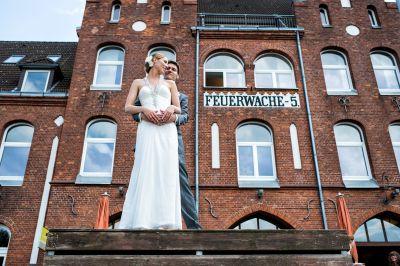 Hochzeitsfotograf Bremen / bundesweit - Christian-Arne de Groot http://ca-hochzeitsfotografie.de