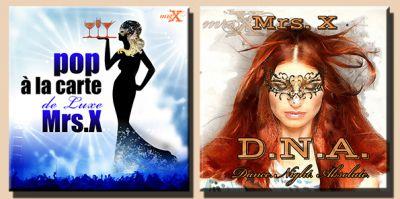 Mrs. X_Pop_a_la_carte_DNA