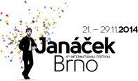 """JANÁCEK BRNO 2014 - """"Happy Birthday Leos"""""""