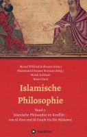 """Islamische Philosophie"" von Büsra Yücel, Mahdi Esfahani, Muhammad Sameer Murtaza"