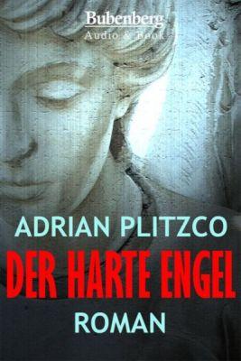 """Grosse-Literatur.de: """"Absolut packende Geschichte, ausserordentlich spannend."""""""