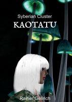 KAOTATU - Post-apokalyptischer Roman