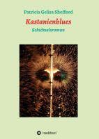 """Kastanienblues"" von Patricia Gelisa Shefford"