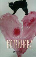 """""""Katerherz"""" von Peter Burkey"""