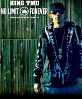 (C)2013 MSB MUSIC GROUP / NO LIMIT FOREVER