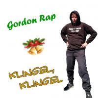 Klingel Klingel - der tolle Weihnachtsrap des Gordon Rap