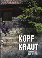 """""""Kopfkraut"""" von Uli Korb"""