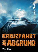 """""""Kreuzfahrt am Abgrund"""" von"""
