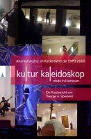 """""""KulturKaleidoskop - made in Hannover"""" von George A. Speckert"""
