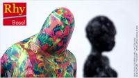 Newsbanner von Rhy Art Fair Basel - Bild: Jean-Francois Reveillard