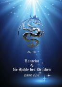 Lancelot & die Höhle des Drache