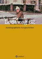 """""""Ledaweg 62"""" von Bernd Reincke"""