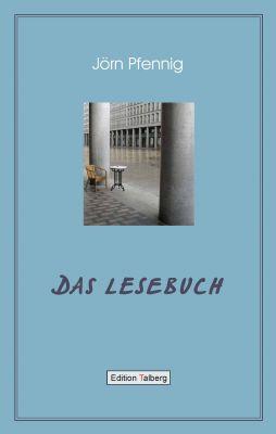 Das Lesebuch, Jörn Pfennig