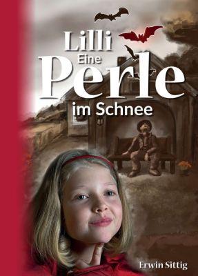 """""""Lilli"""" von Erwin Sittig"""