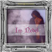"""Cover des neuen Albums """"Im Nebel"""" von Mark Medlock"""