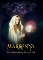 Marrenya