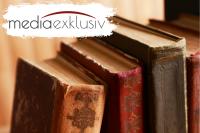 Media Exklusiv GmbH über Faksimile Stile