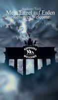 """""""Mein Engel auf Erden (Band 2)"""" von Andreas Tank"""