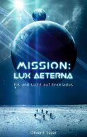 Mission: Lux Aeterna