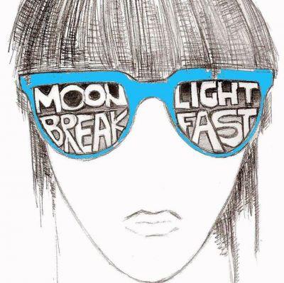 Moonlight Breakfast gehen im Herbst auf Deutschlandtour.