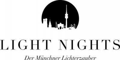 LIGHT NIGHTS