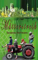 """""""Mütterstreik"""" von Susanna Herrmann"""