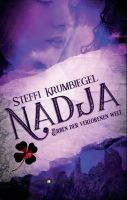 Nadja - Der lang erwartete letzte Teil der Urban-Fantasy-Saga