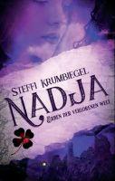"""""""Nadja"""" von Steffi Krumbiegel"""