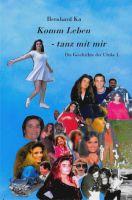 Ein autobiografischer Roman von 286 Seiten für 18,90 € - auch als E-Book erhältlich