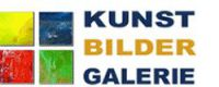 Kunstbilder-Galerie Hamburg