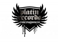Platin Records Entertainment