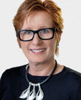 Dr. Doris Hansmann