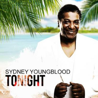 Sydney Youngblood TONIGHT Album 2018