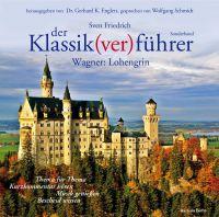 Das cover zeigt Neuschwanstein