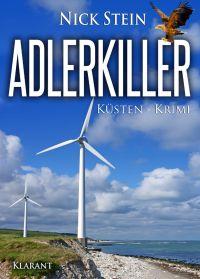 Adlerkiller