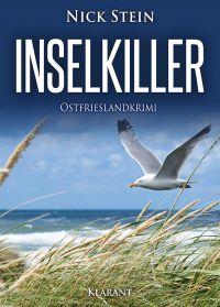 Inselkiller – Ostfrieslandkrimi