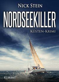 Nordseekiller – Küsten-Krimi