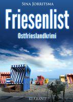 Friesenlist