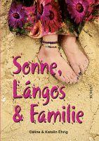 Neuerscheinung: Sonne, Lángos  & Familie