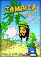 Jamaica-Nicht Alles Ist Reggae
