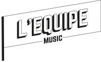 Newcomer Guapo Lou signt mit L'Equipe Music bei L'Equipe Music / Sony Music / RCA Deutschland