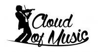 Cloud of Music: Cloud-Portal für digitale Musiknoten