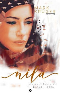 """""""Nila"""" von Mark Krüger"""